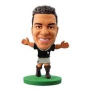 Figurine SoccerStarz France Hatem Ben Arfa 2014