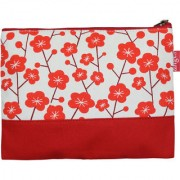 Anges Emily PouchEmilyPouch01