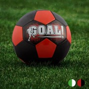 Goal! Voetbal Wit