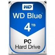 """Western Digital HD WD BLUE 4TB 3.5"""""""