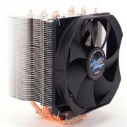Охладител за Intel и AMD процесори Zalman CNPS10X Performa+ АМ4 KIT, ZM-CNPS10Xperforma_VZ