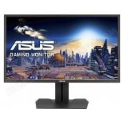 ASUS 27' LED - MG279Q - 2560 x 1440 - 4 ms