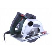 Пила Bosch PKS 40 06033C5000