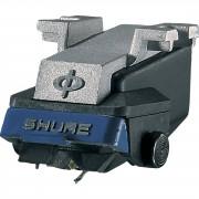 Shure N97xE / aguja de repuesto M97xE