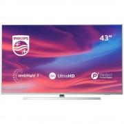 Philips 55PUS7304/12 Televizor LED Smart Android 139 cm 4K Ultra HD