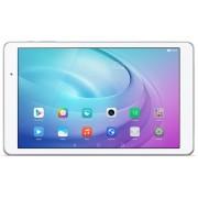 Huawei T2 Pro - 10.1 inch - WiFi - 16GB - Wit