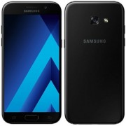 Samsung Galaxy A5 (2017) A520 32GB (на изплащане)