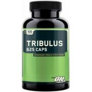 Tribulus ON 625mg 100 capsule