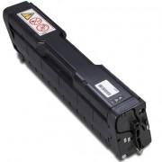 """""""Toner Ricoh SP C352DN Compatível (407385 / SP C352E) Magenta"""""""