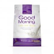 Olimp Queen Fit Good Morning délelőtti fehérjeturmix nőknek
