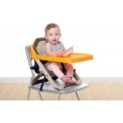 Scaun de masa pentru copii Move Evo