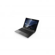 Apple ipad wifi 32gb 10.2pulgadas space