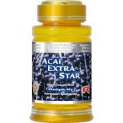 STARLIFE - ACAI EXTRA STAR