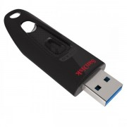 Sandisk SDCZ48-064G-U46 64GB Ultra Usb 3.0 Flash Drive