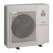 Unitate externă Mitsubishi Electric 42000 BTU inverter MXZ-6D122VA