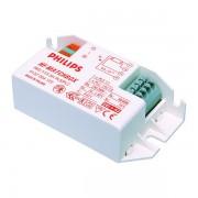 HF-M RED 124 SH TL/TL5/PL-L 230-240V
