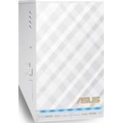Range Extender Wireless Asus RP-AC52 Dual Band
