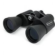 Celestron UpClose G2 10x50 Porro Binocular 71256