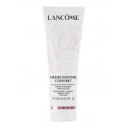 Lancôme Creme Mousse Confort - gezichtsreiniging