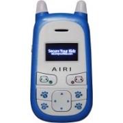 AIRI Mobile S501(Blue)