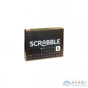 70 Éves A Scrabble! - Scrabble Társasjáték (Mattel, GCT23)