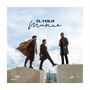 Sony Music Il Volo - Musica - CD