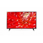 "LG Smart TV LED 43"" Full HD Widescreen Negro 43LM6300PUB"