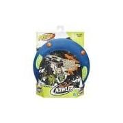 Disco Nerf Sports Sonic Howler - Hasbro
