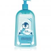 Bioderma ABC Derm Gel Moussant sprchový gel pro děti 1000 ml