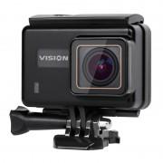 Camera sport Kruger & Matz Vision P500, 1GB, 480x320 px, telecomanda