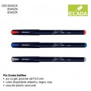 Pix Ecada GelFino