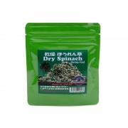 Benibachi Dry Spinach 20g