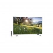 """Tv. Hisense 50"""" LED 4K 3840 X 2160P 60Hz SMART TV 50H8C"""