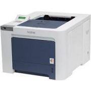 Brother HL 4040CN Printer HL-4040C - Refurbished