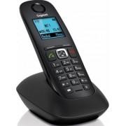 Telefon Dect Gigaset A540 Negru