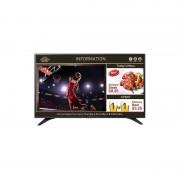 Televizor LG LED 49 LW540S 124cm Full HD Black