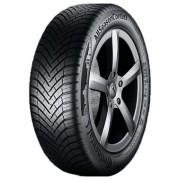 Continental AllSeasonContact™ 205/45R17 88V XL M+S