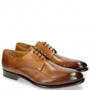 Melvin & Hamilton Lionel 3 Heren Derby schoenen