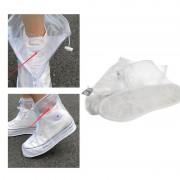 Vízálló cipővédő (M)