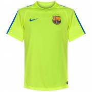 Nike Barcelona Trainingsshirt 2017 - XL