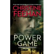 Power Game, Paperback