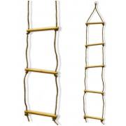 Master detský šplhací rebrík