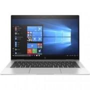 HP INC HP X360 1030 G4 I5-8265 16G 512G