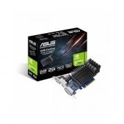 Grafička kartica GeForce T730-SL-2G-BRK-V2 2GB 90YV0B80-M0NA00
