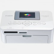 Canon SELPHY CP1000 - Blanc