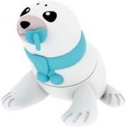 emtec Clé USB Animalitos bébé phoque 16 Go