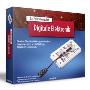 FRANZIS.de (ausgenommen sind Bücher und E-Books) Das Franzis Lernpaket Digitale Elektronik