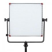 Linkstar LED Lamp Dimmable X6.1 on 230V