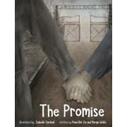 The Promise, Hardcover/Pnina Bat Zvi