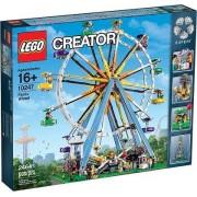 LEGO Creator Ferris Wheel [10247]